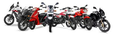 Image result for two wheeler