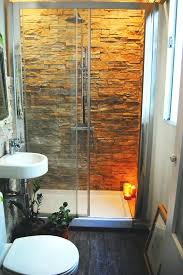 small bathroom remodel ideas pictures bring natural outdoor elements inside bathrooms for65 bathrooms