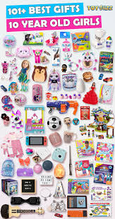 best gifts for 10 year old girls Best Gifts For Year Old Girls 2018