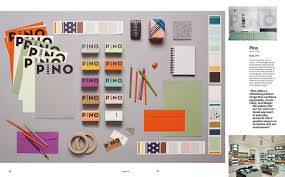 Interior Design Branding Fascinating Introducing Visual Identities For Small Businesses Editors R