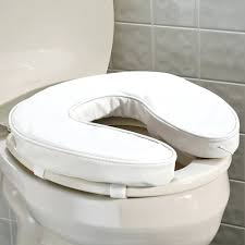 toilet seat covers lowes. extraordinary toilet seat covers lowes pictures - best inspiration . l