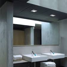 custom bathroom lighting. CIM 904349/14/B9 Custom Bathroom Lighting L
