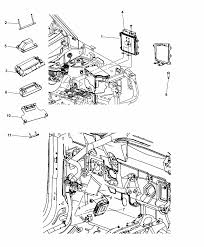 jeep patriot engine diagram of 2012 wiring library 2012 jeep patriot modules engine compartment