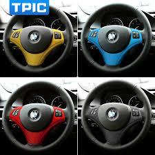 2021 Alcantara Car Steering Wheel Cover Trim For Bmw E90 E92 E93 3 Series 2009 2010 2011 2012 Car Interior Decoration Accessories From Zjy547581580 35 18 Dh Car Steering Wheel Cover Steering Wheel Cover Wheel Cover