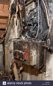 fuse box in house fire out data wiring diagrams \u2022 fuse box fire hazard Fuse Box Fire #29
