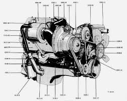 bob johnstones studebaker resource website studebaker 1963 studebaker avanti r2 engine