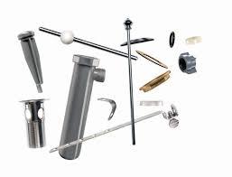 kohler sink stopper parts ideas sink stopper replacement parts kohler bathroom drain faucet diagram