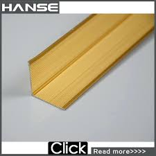 metal tile edge metal tile edge protector