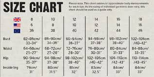 Womens Trouser Size Chart Uk Cheap Clothing Stores Womens Clothes Size Chart