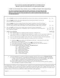 insurance s cover letter resume examples s cover letter s executive resume cover letter s sample for cover letter s