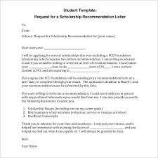 Cover Letters And Education On Pinterest Pertaining To    Extraordinary  Financial Need Scholarship Essay Examples Resume