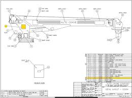 Cessna 140 Rebirth Electrical Loads Wiring Best Auto Crane Diagram furthermore Wiring Diagram for Auto Crane New Famous Overhead Crane Wiring besides Yale Hoist Wiring Diagram Simple Wiring Diagram for Auto Crane further Wiring Diagram for Auto Crane Best Msd 3 Step Wiring Diagram Wiring in addition Auto Crane Wiring Diagram 1989   Trusted Wiring Diagrams additionally Auto Crane Wiring Diagram   Trusted Wiring Diagrams further Wiring Diagram For Auto Crane 2017 Fresh Yale Hoist Wiring Diagram as well Cm Hoist Ss3765wb Wiring Diagram   Trusted Wiring Diagram in addition  as well Wiring Diagram for Auto Crane New Famous Overhead Crane Wiring together with Auto Crane 6006 Wiring Diagram – wildness me. on auto crane wiring diagram