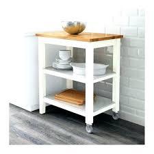 kitchen island cart white. Narrow Kitchen Cart Trolley White Oak Small  Price Island Ikea Kitchen Island Cart White W