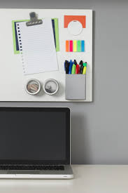 office cubicle organization. Complete Work When At Home, Or As A Place To Pay Bills And Keep Track Of The Household Budget, Many People Use Their Home Office On Regular Basis. Cubicle Organization