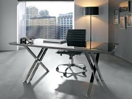 office depot computer desks. Computer Desks Office Depot Small Corner Desk Furniture Sauder T