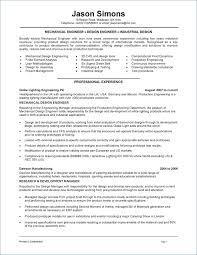 Test Engineer Sample Resume Resume Layout Com