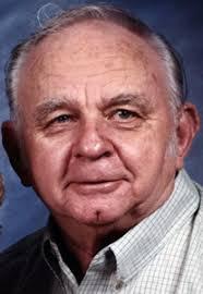 Roland Hershberger | Obituary | Goshen News