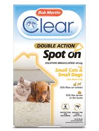 imidacloprid for cats. Simple Cats Double Action Spot On Solution Imidacloprid 40 Mg For Small Cats And  Dogs Under 4kg And For A