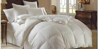 Duvet Cover vs Comforter | Beinside.net &  Adamdwight.com