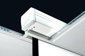 projector drop ceiling mount drop ceiling projector mounting drop ceiling mount projector screen blog suspended ceiling