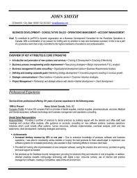 Trend Resume Samples For Sales Representative Resume Cover Letter