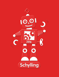 2016 SCHYLLING by Group One Associates - issuu