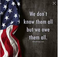 Thank You Veterans Quotes Awesome 48 Veterans Day Thank You Quotes And Sayings Images Pictures