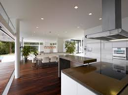 New Modern Kitchen Top Contemporary Kitchen Design New Home Designs Latest Ultra