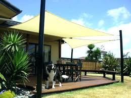 sunbrella sun shades shade fabric shade sail outdoor fabric sails decorative shade fabric sun shade fabric