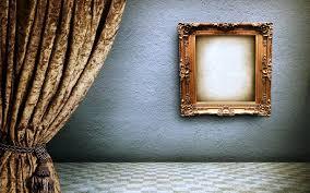 interior design latest wallpapers