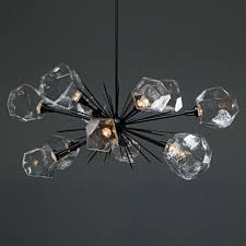 large size of pendant lighting awesome pendant lights perth pendant lights perth new chandelier and