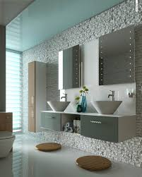 Nice Bathrooms Nice Bathrooms With Inspiration Picture Bathroom Mariapngt