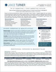 Ms Word 2010 Resume Template Examples 200 Free Executive Resume
