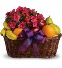 dolly s florist in miami fl fruit gift basketsfruit