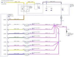06 fusion wiring diagram wiring diagram schematics 2013 ford fusion wiring diagram fusion wiring diagram basic wiring schematic 06 ford fusion body kits 06 fusion wiring diagram