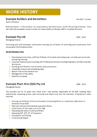 Oil And Gas Resume Template 063 Mining Operator Samples 823 Peppapp