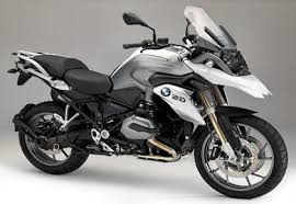 2018 bmw 1200 gs. plain 1200 2018 bmw r1200gs specifications in 1200 gs