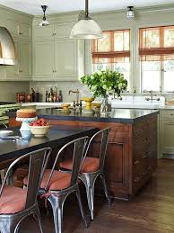 lighting for kitchens ideas. distinctive kitchen lighting ideas for kitchens