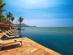 infinity pool design.  Design Infinity Pool Designs Perfect Design Concept   With Infinity Pool Design