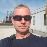 Aaron Godsey - NDT Technician LV II - MISTRAS Group, Inc.   LinkedIn