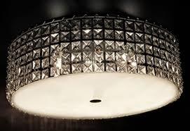 lighting costco in costco ceiling light fixtures