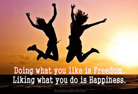 Feeling Happy Quotes New Feeling Happy Status Captions Be Happy Messages