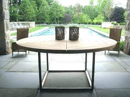patio tablecloth round great top outdoor tablecloths regarding round patio tablecloth