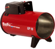 Купить <b>тепловые пушки Ballu</b> в Кувалда.ру по цене от 769 руб ...