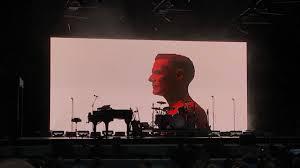Bryan Adams Shine A Light Tour Setlist Bryan Adams Shine A Light Tour Charlotte Nc 5 4 19