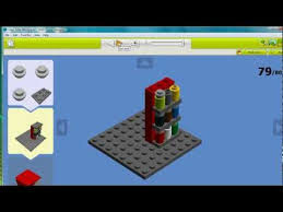Lego Soda Vending Machine Extraordinary How To Build A Lego Soda Machine That Works YouTube