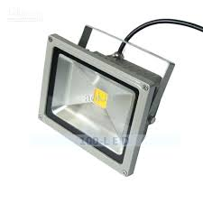 nice led outside spotlights light design exciting exterior lights best outdoor colored lighting covers elegant garden