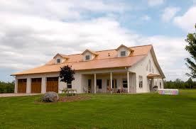 morton pole barn homes floor plans joy studio design best