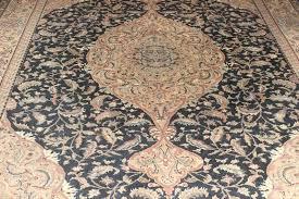 navy oriental rug navy oriental rug safavieh madison oriental navy cream rug