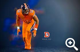 Peyton manning broncos wallpaper Broncos Poster Preview Cbs Denver Denver Broncos Wallpapers